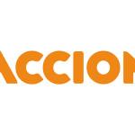 accion2.1