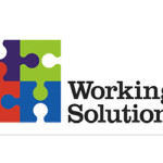 working-solutions2