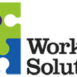 working_solutions